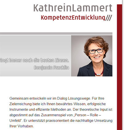 Corporate Desigtn / Grafikdesign / Webdesign / Bildbearbeitung